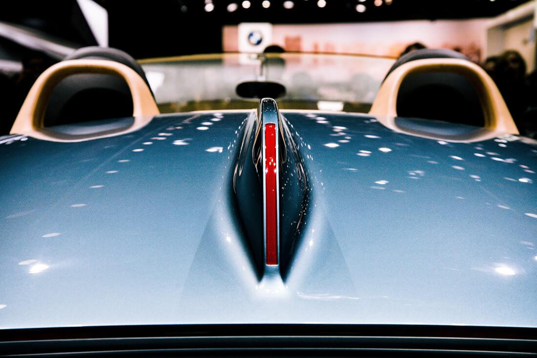 henniges-automotive-hero-case-study