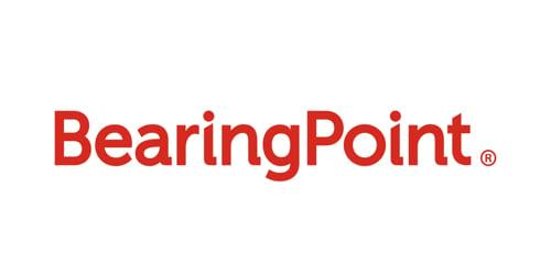 BearingPoint