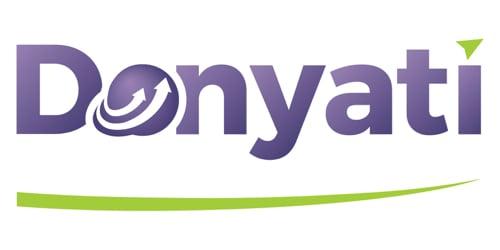 Donyati-1