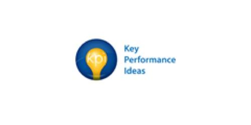 KPI-lg