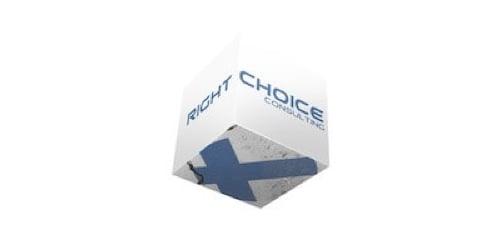 RightChoice-1