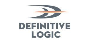 def-logic