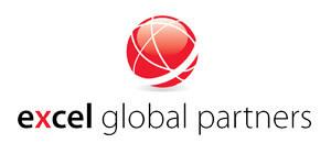excelglobalpartners
