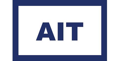 AIT-resize