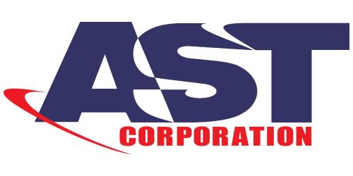 AST Corporation