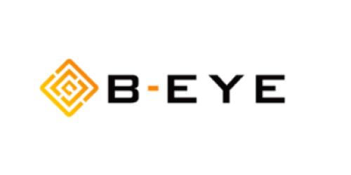 B-eye-resize