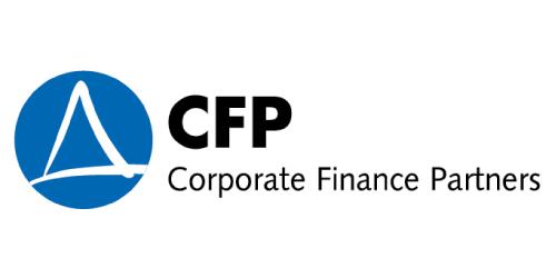CFPlogo