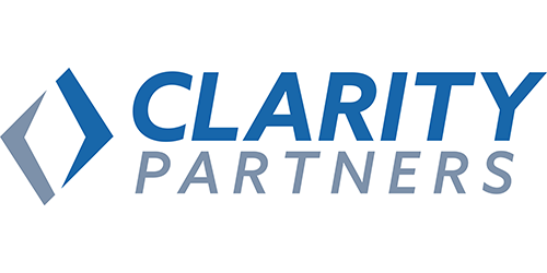 Clarity-Partners