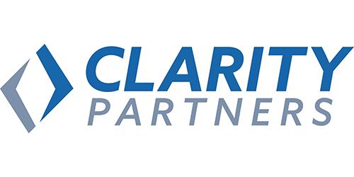 Clarity Partners