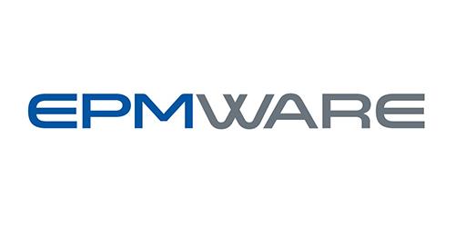 Epmware_logo_500x250px