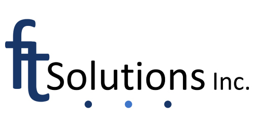 FTSolutions