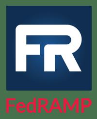 FedRAMPlogo_FINAL_2017