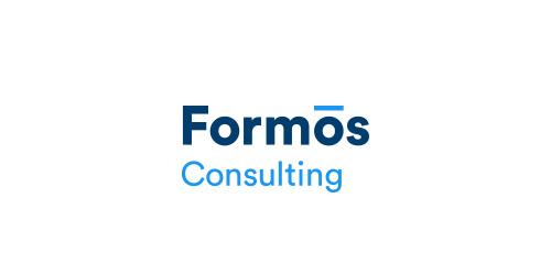 Formos-Consulting