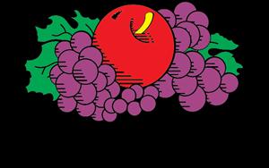 Fruit_of_the_Loom-logo-AF6D41514F-seeklogo.com