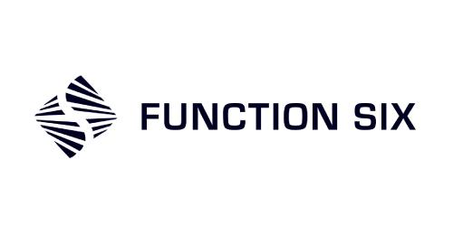 FunctionSix-logo