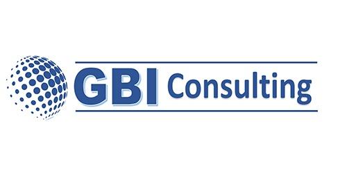 GBI-Logo-2018