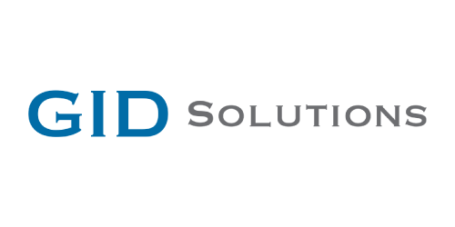 GIDsolutions