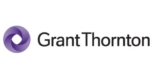 GrantThornton-resize
