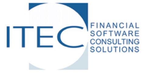ITEC-resize