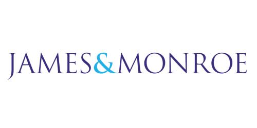 JamesandMonroe-resize