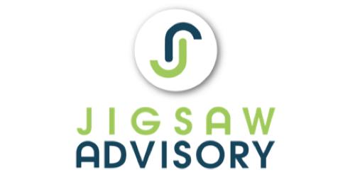 JigsawAdvisory-resize