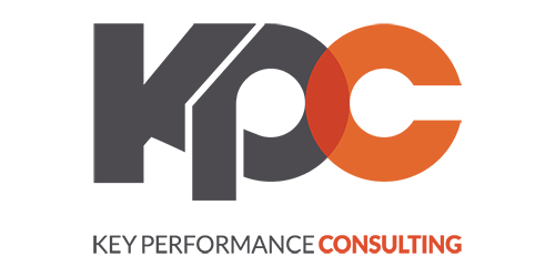 KPC_logo_500x250