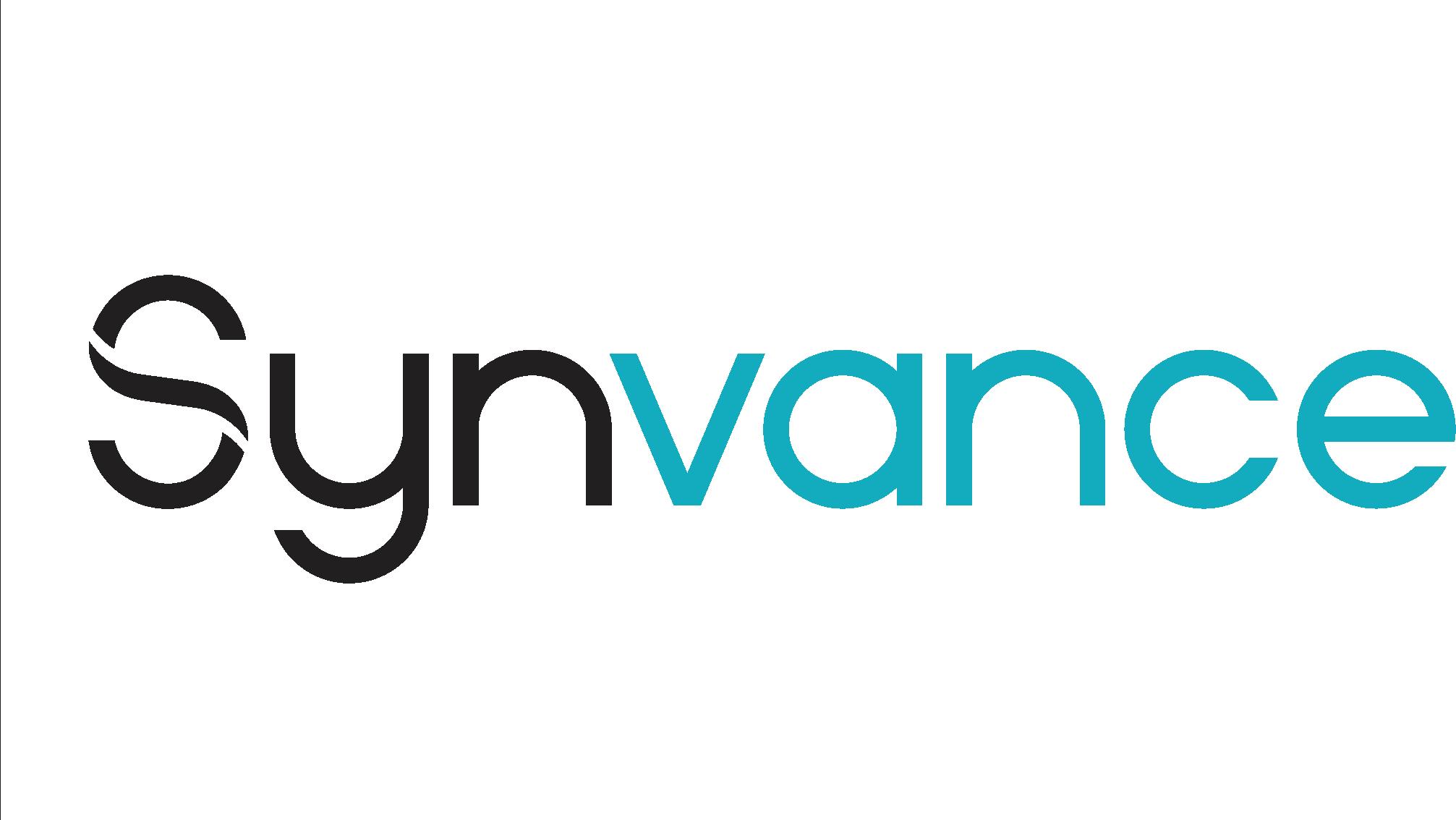 Logo Synvance Noir bleu (002)