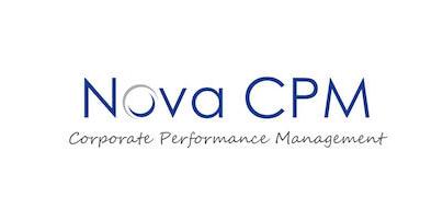 Nova-CPM-Logo