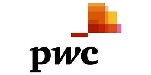 PWC-resize