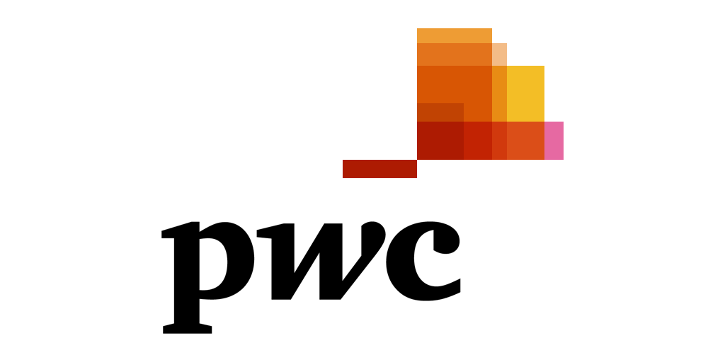 PwC_fl_c