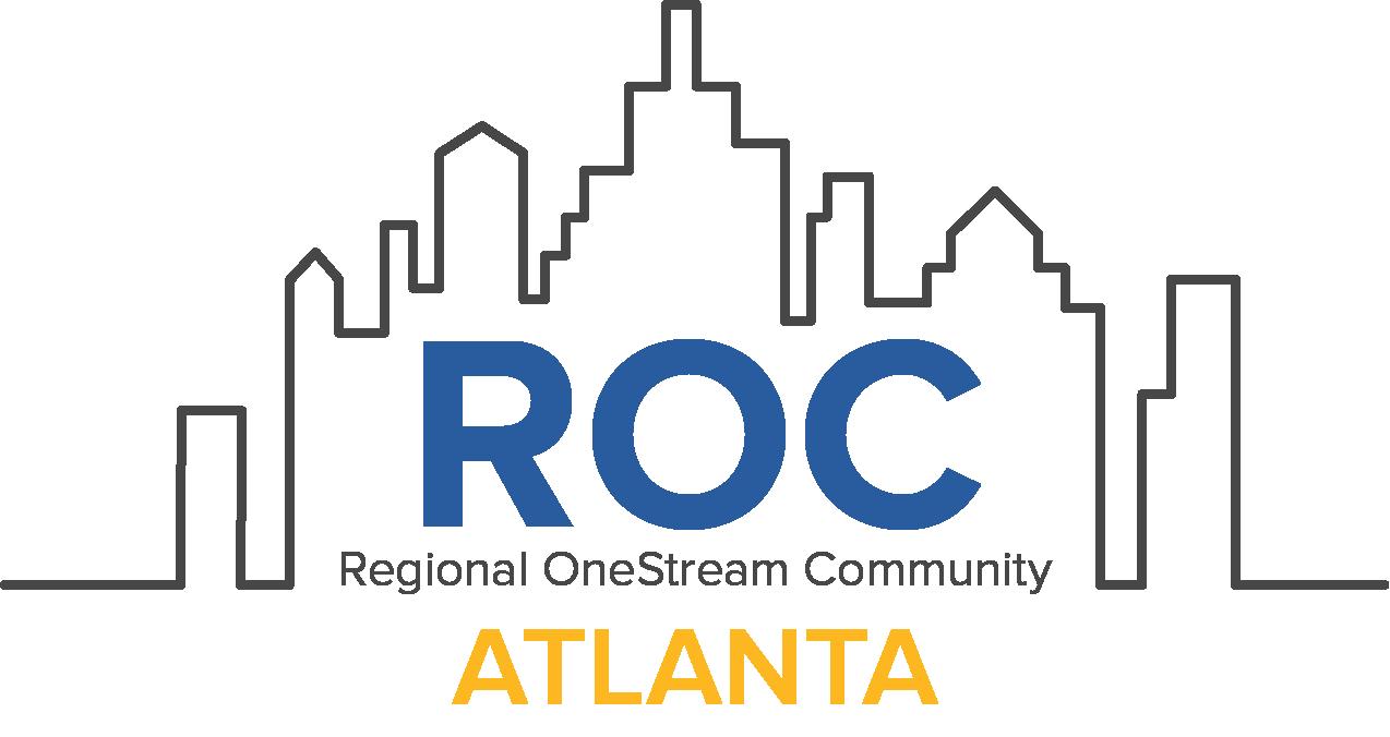 ROC-Atlanta