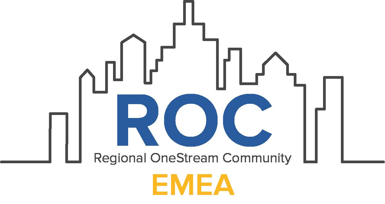 ROC-EMEA
