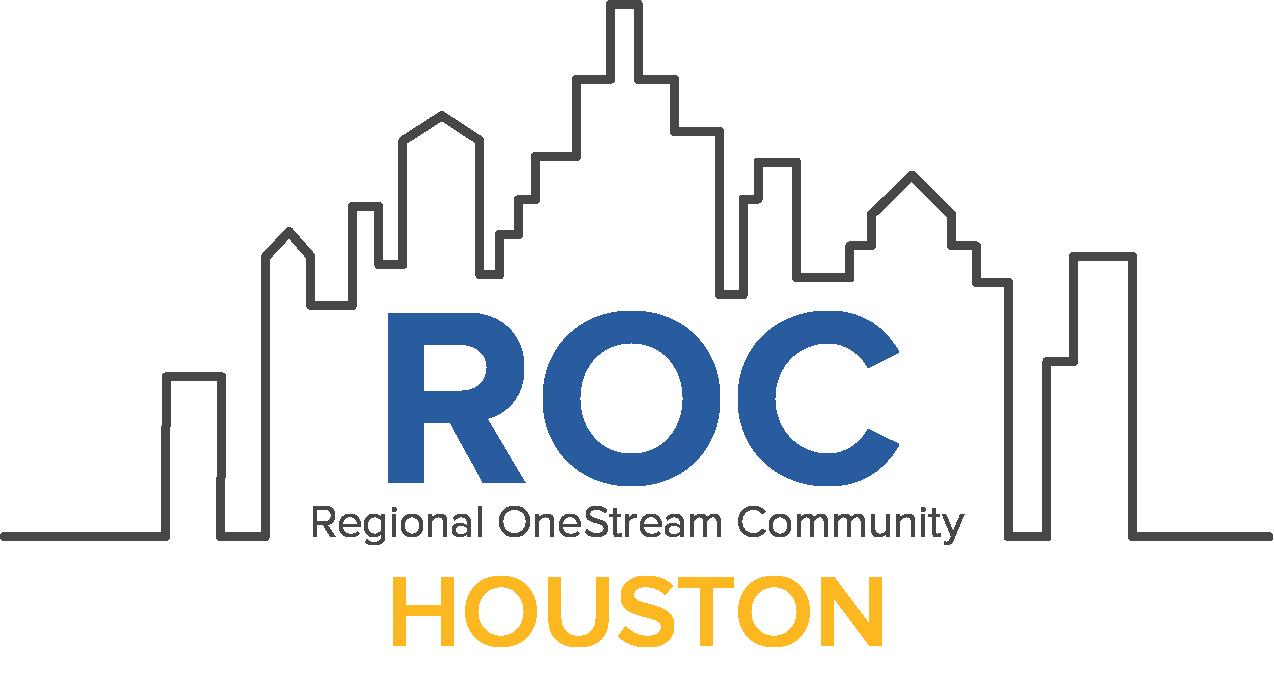 ROC-Houston