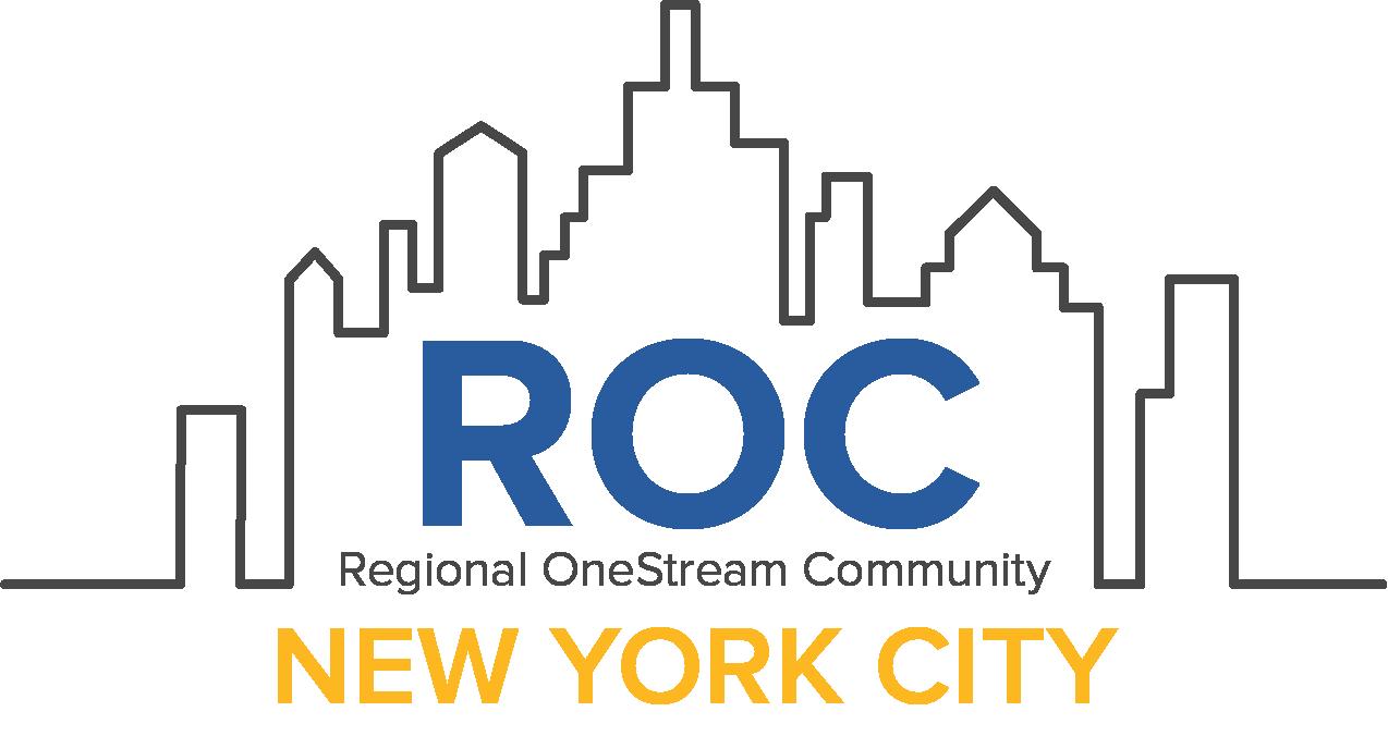 ROC-NewYorkCity