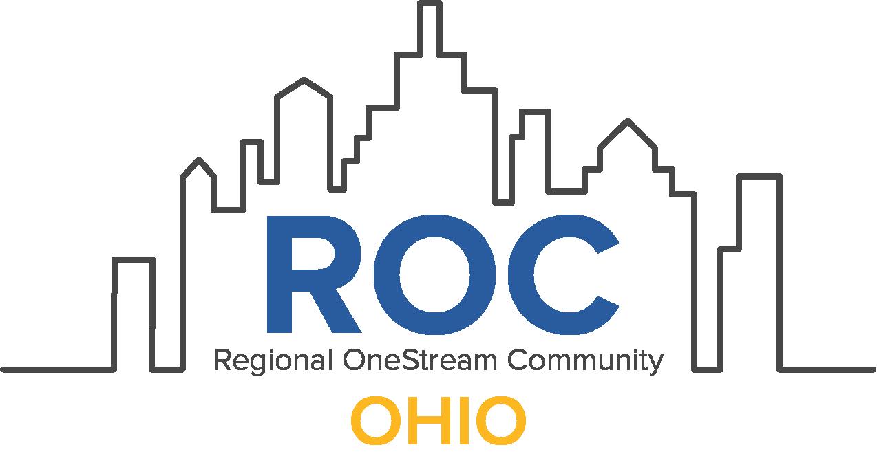 ROC-Ohio