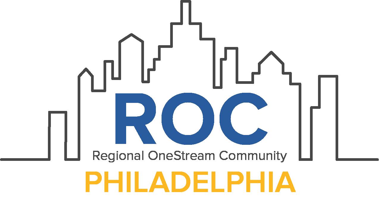 ROC-Philadelphia