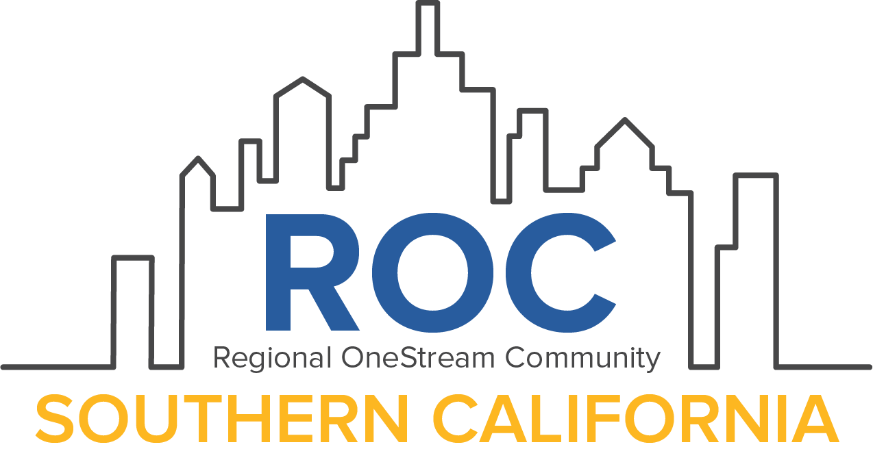ROC-SouthernCalifornia