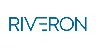 Riveron-Logo-Hi-Res-PNG