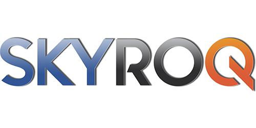 SKYROQ-logo