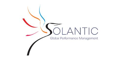 Solantic - Logo (RGB)_500x250