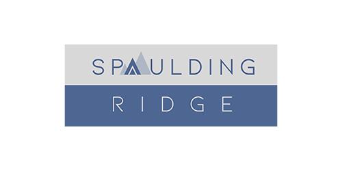 Spaulding Ridge-1-1