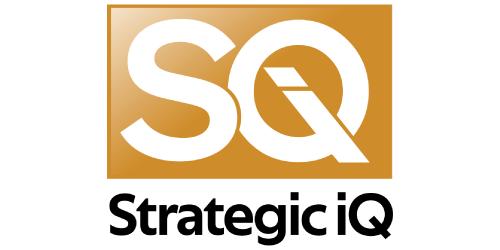 StrategicIQ