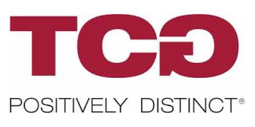 TCG-cropped