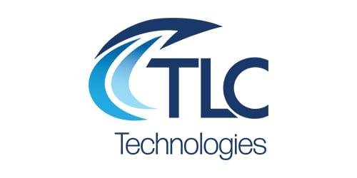TLC_stacked_logo_500x250px