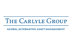The-Carlyle-Group-Logo