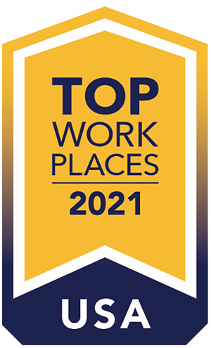 Top-Workplaces-2021 Trans