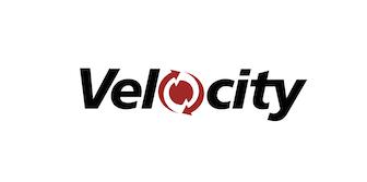 Velocity-Logo-2018