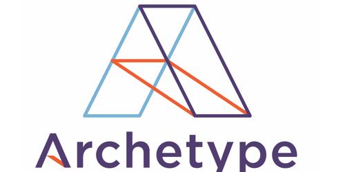 archetype-resize-1