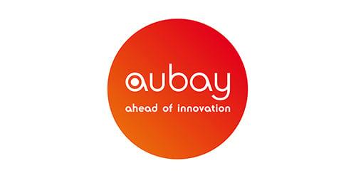 aubay_logo_RGB_500x250px