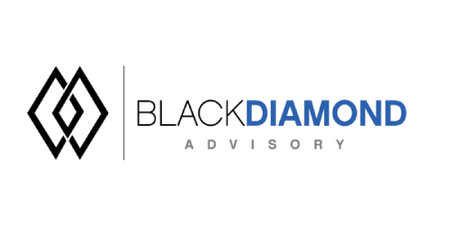 black-diamond-cropped